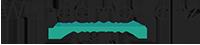 Wundambulanz Logo